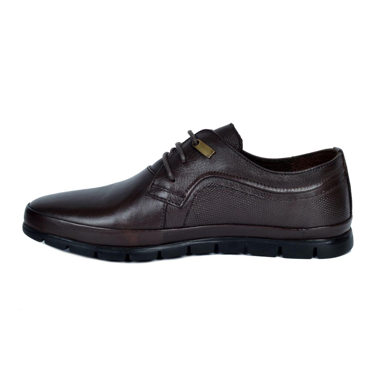 Marcomen Erkek Küçük Numara Ayakkabı 11047