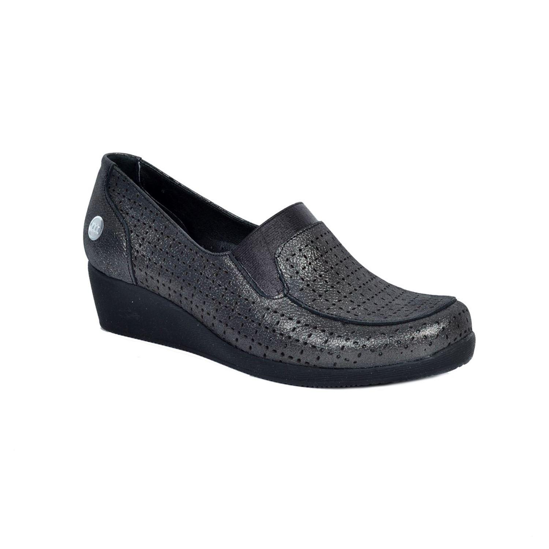 Mammamia Kadın Deri Ayakkabı D20YA-3200