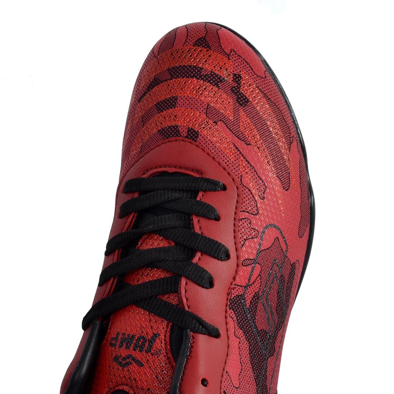 Jump Erkek Halısaha Ayakkabısı 25384