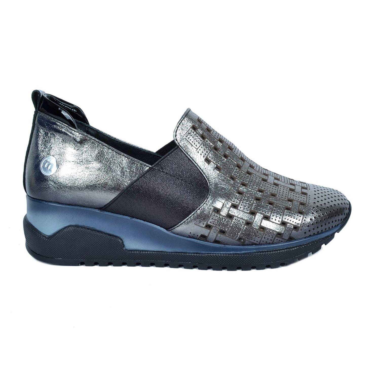 Mammamia Kadın Deri Ayakkabı D20YA-515