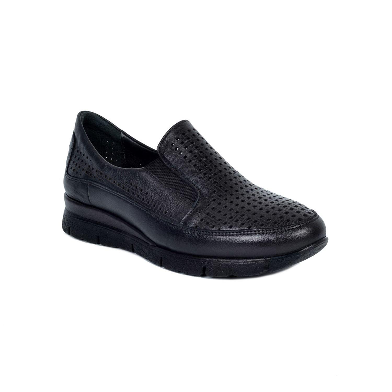 Mammamia Kadın Deri Ayakkabı 395