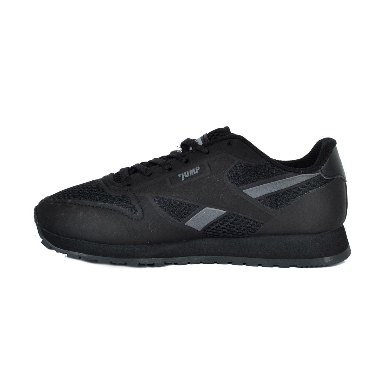 Jump Spor Ayakkabı 21510