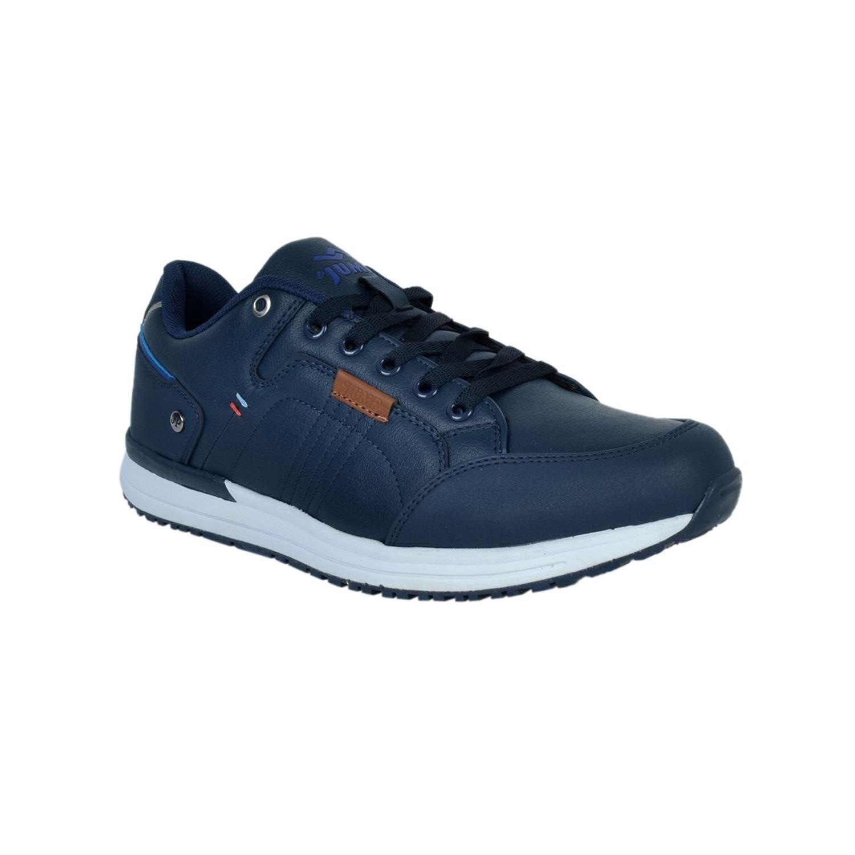 Jump Spor Ayakkabı 24023