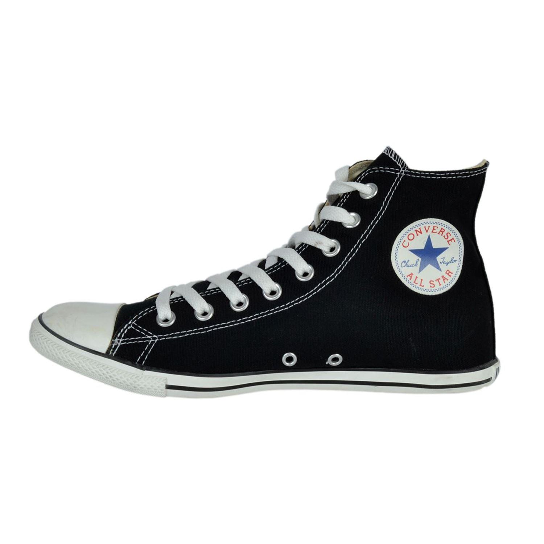 All Star Unisex Sneaker 113893