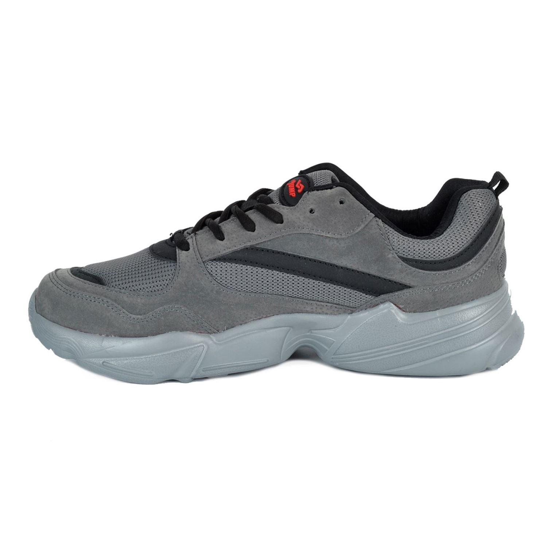 Jump Spor Ayakkabı 24095