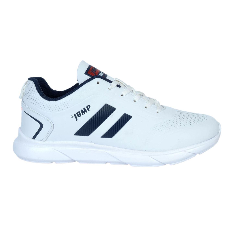 Jump Büyük Numara Spor Ayakkabı 24068