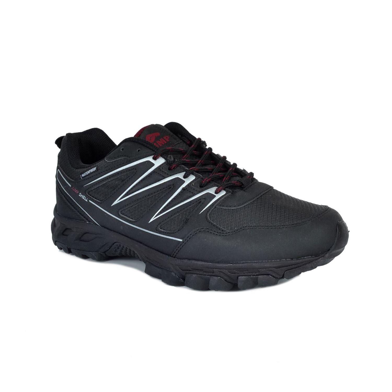 Jump Erkek Waterproof Outdoor Ayakkabı 20022