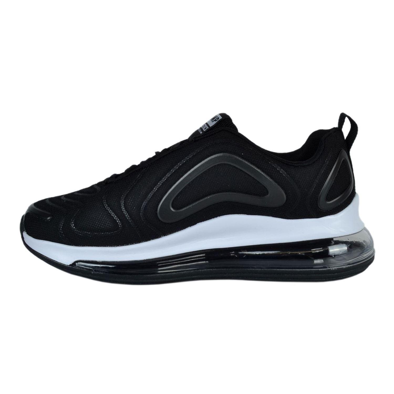 Jump Spor Ayakkabı 24660