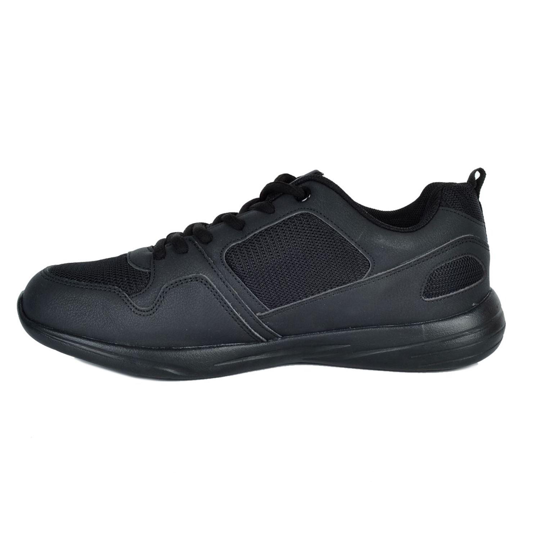 Jump Spor Ayakkabı 19955