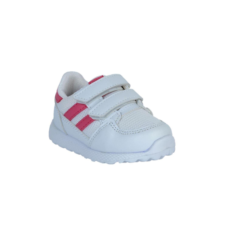 Jump Kız Çocuk Spor Ayakkabı 25325