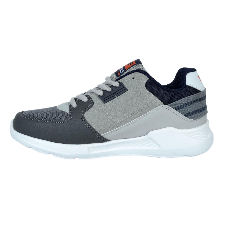 Jump 21159 Spor Ayakkabı