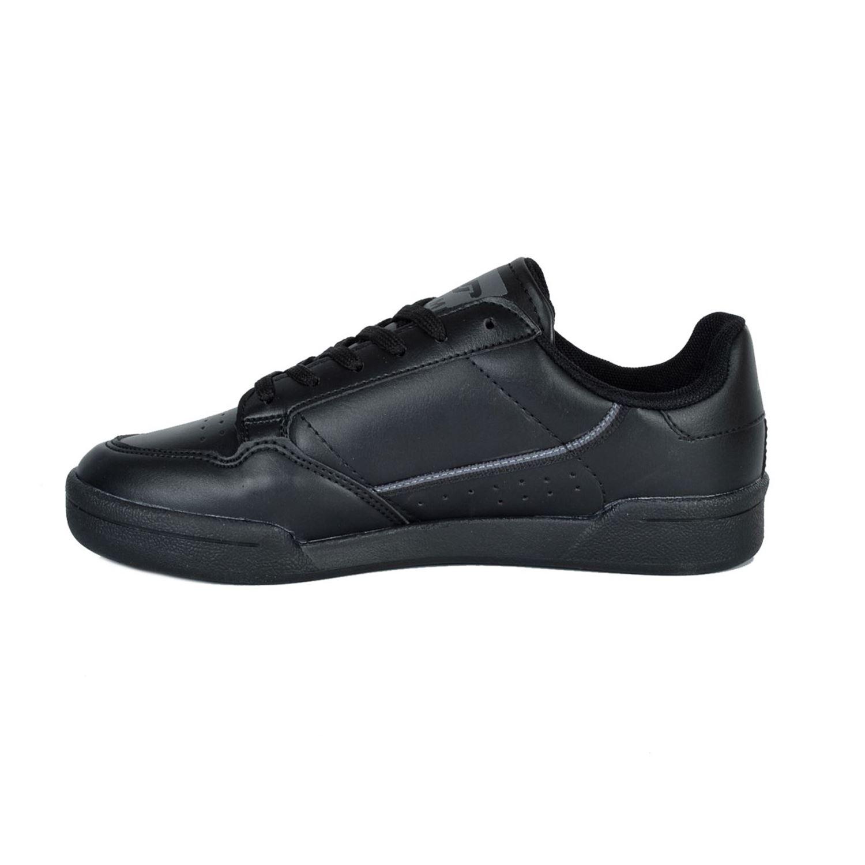 Jump 24586 Spor Ayakkabı