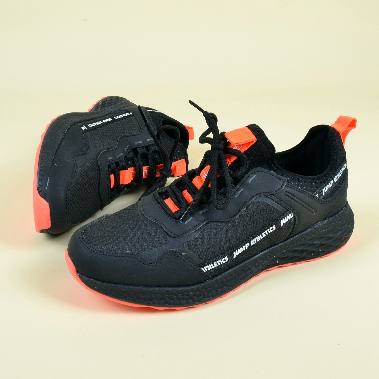 Jump Spor Ayakkabı 24699