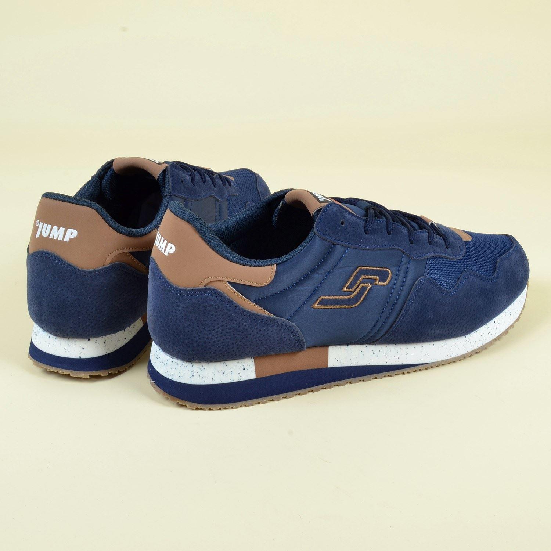 Jump Spor Ayakkabı 24674