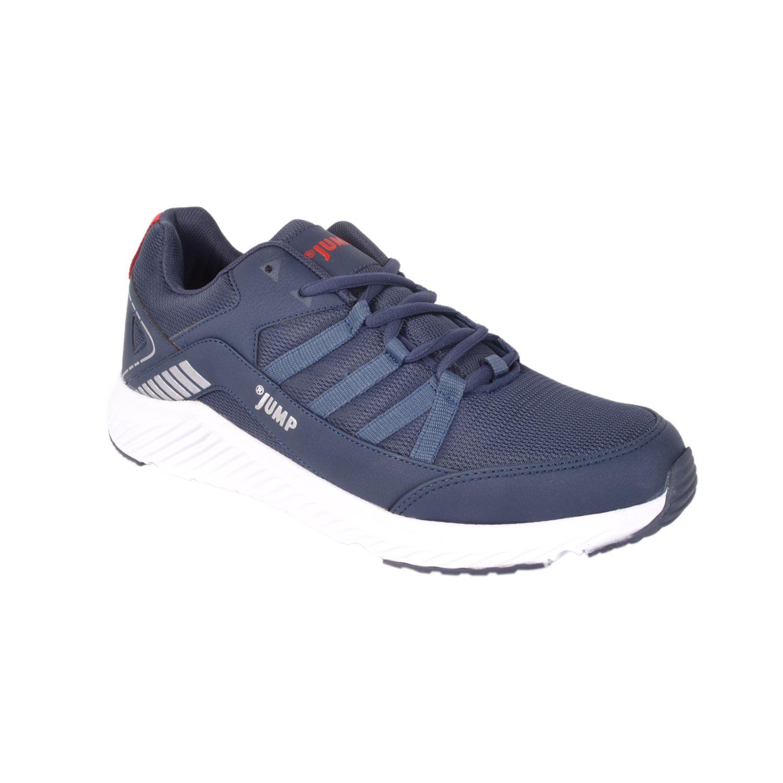Lacivert Erkek Spor Ayakkabı 24865