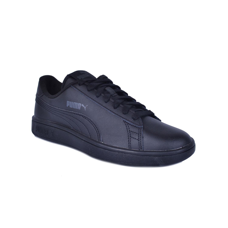 Siyah Kadın Spor Ayakkabı 365170