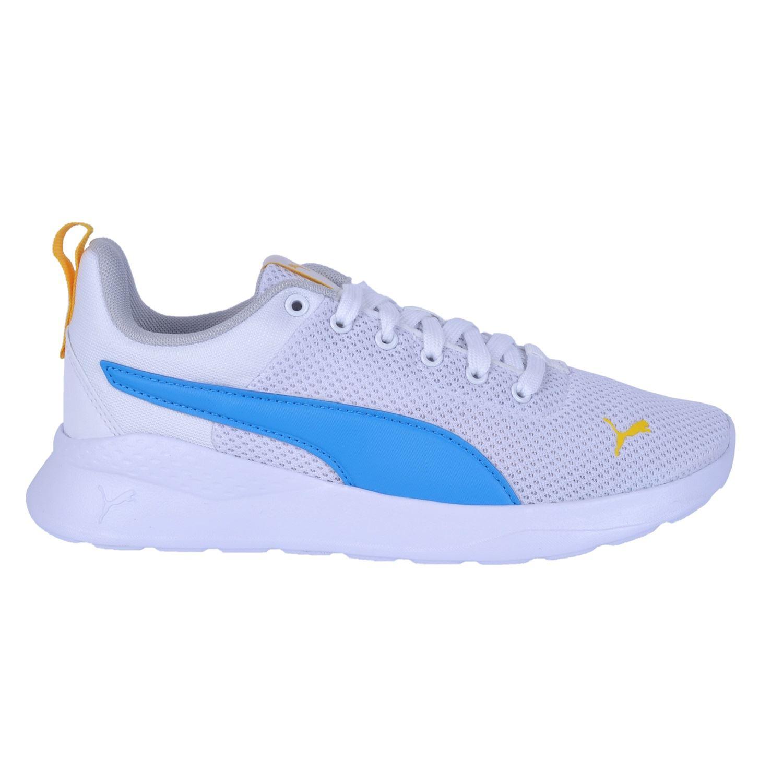 Beyaz Kadın Spor Ayakkabı 372004-06