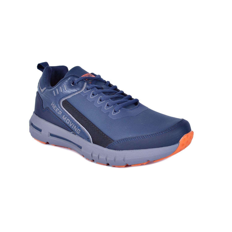 Lacivert Erkek Spor Ayakkabı 25520