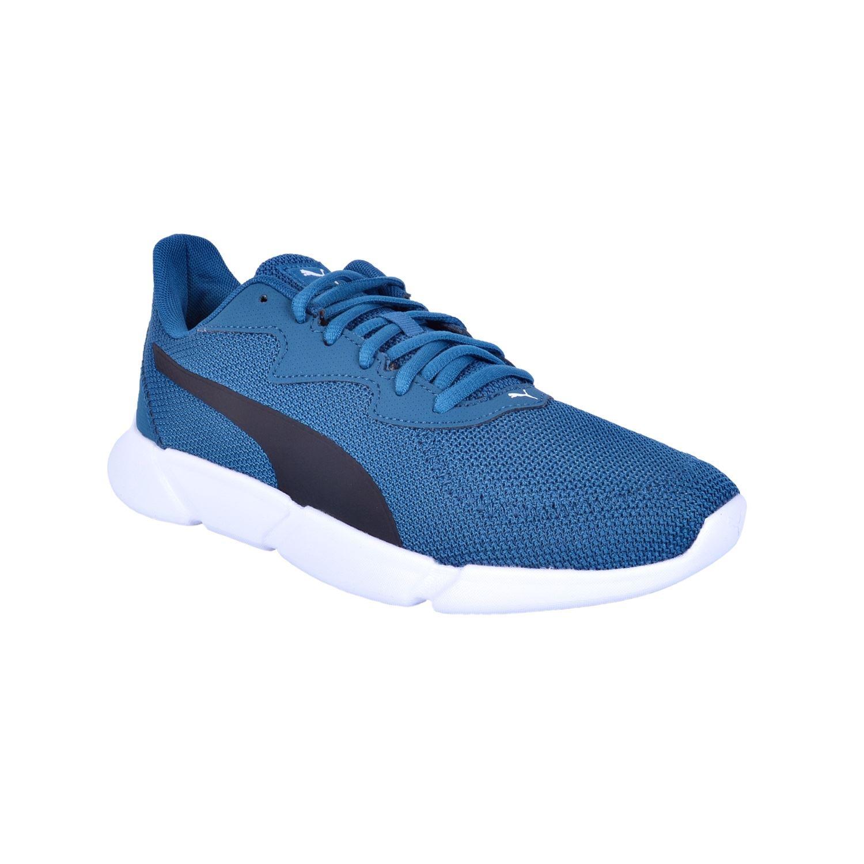 Mavi Erkek Spor Ayakkabı 192567-12