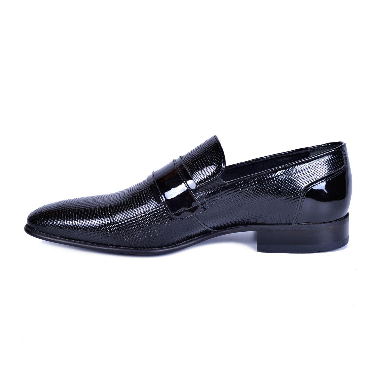 Marcomen 2004 Erkek Rugan Ayakkabı