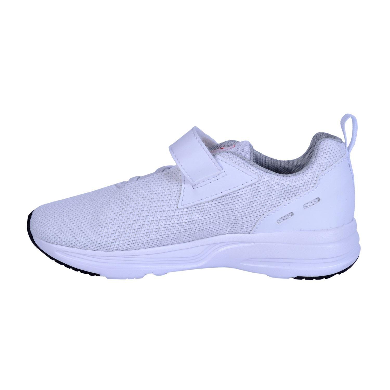 Beyaz Çocuk Spor Ayakkabı 194289-05