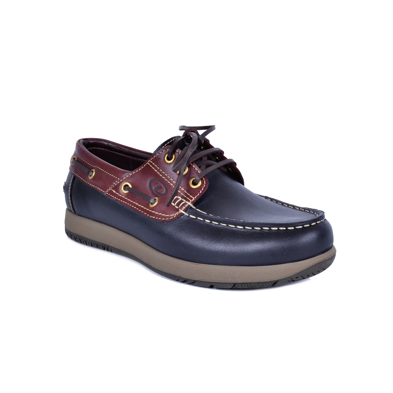 Dexter Captain 1308 Deri Ayakkabı
