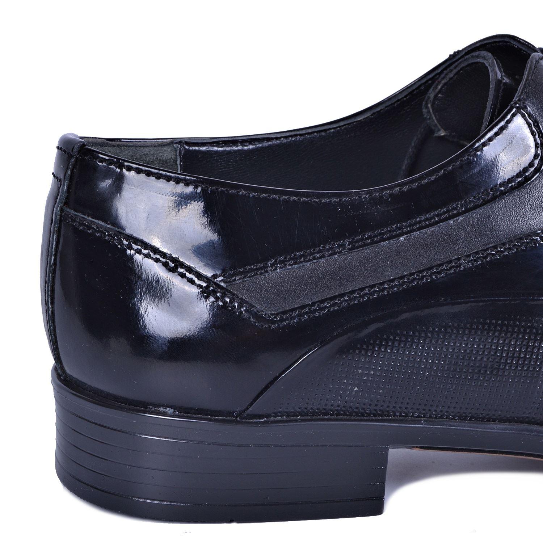 Rugan Erkek Deri Ayakkabı 1684401
