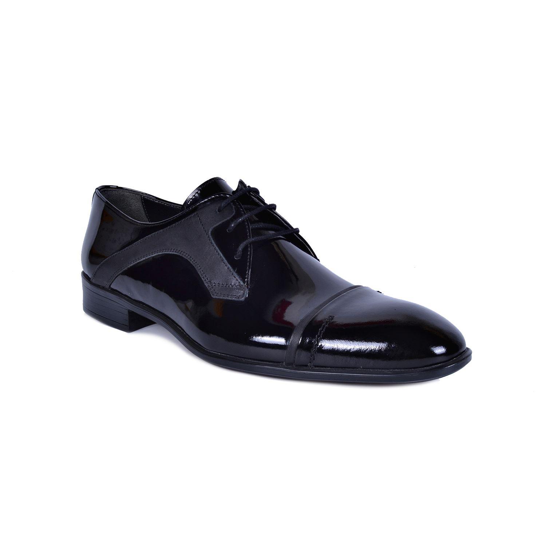 Rugan Erkek Deri Ayakkabı 1687273