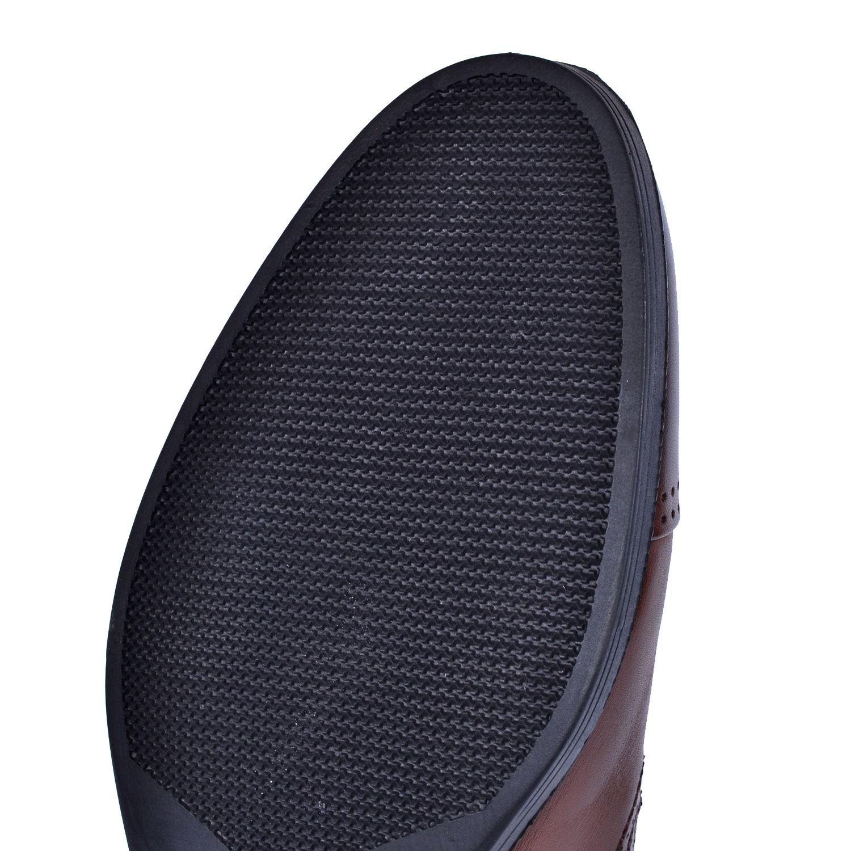 Pierre Cardin Kahve Deri Ayakkabı 1933
