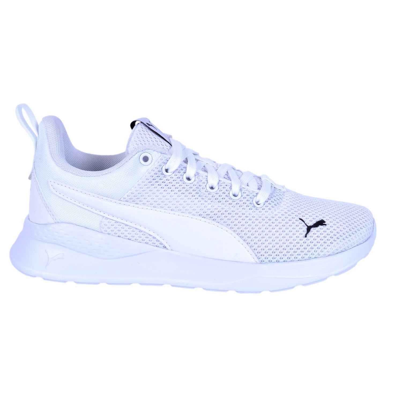 Beyaz Kadın Spor Ayakkabı 371128-03