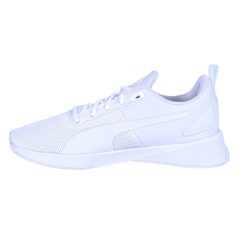 Beyaz Erkek Spor Ayakkabı 192257-41