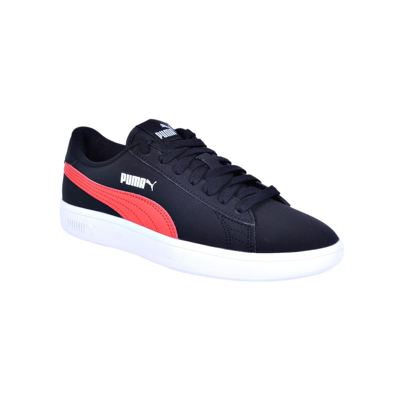 Siyah Kadın Spor Ayakkabı 365182-26