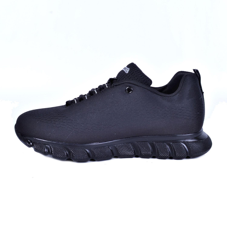 Mammamia 830 Siyah Kadın Ayakkabı