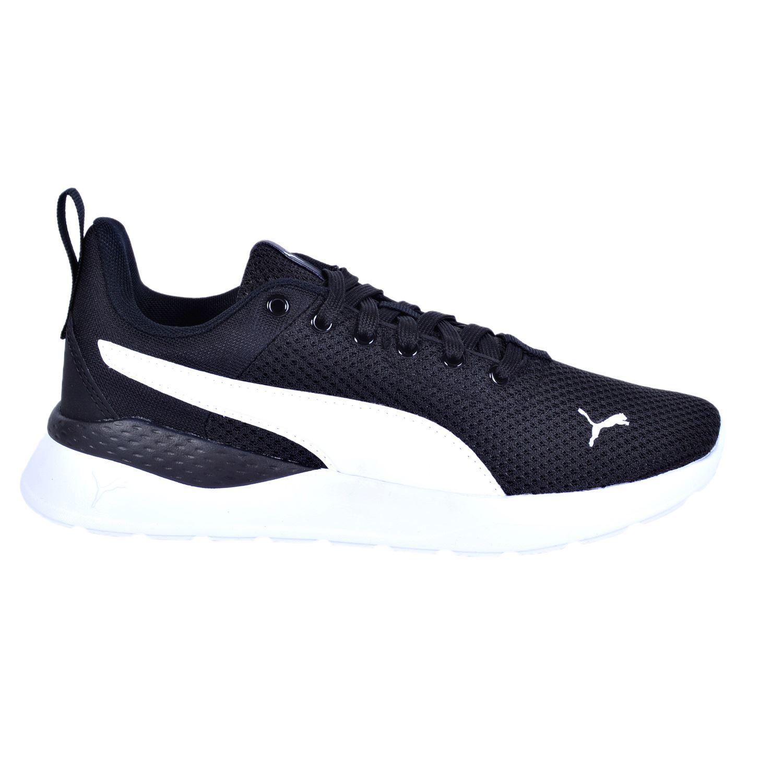 Puma 372004-01 Siyah Kadın Spor Ayakkabı