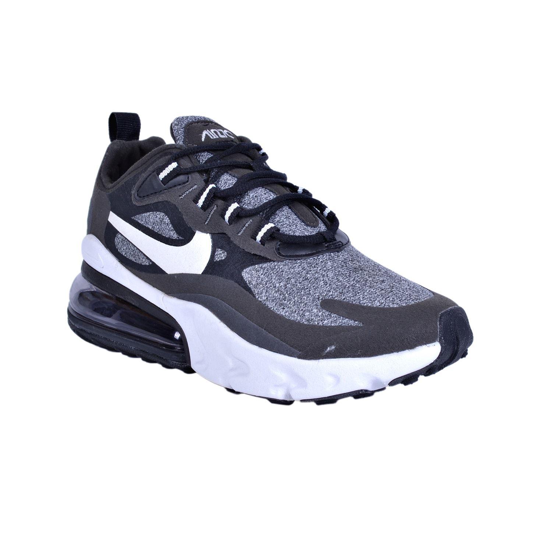 Nike AT6174-001 Siyah Kadın Spor Ayakkabı