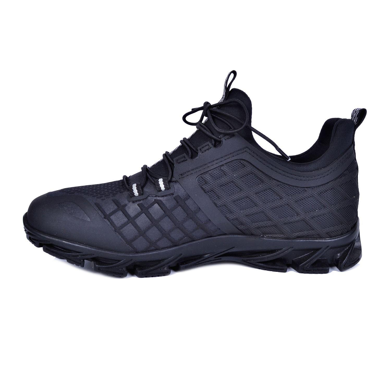 Scootland 11328 Siyah Erkek Ayakkabı