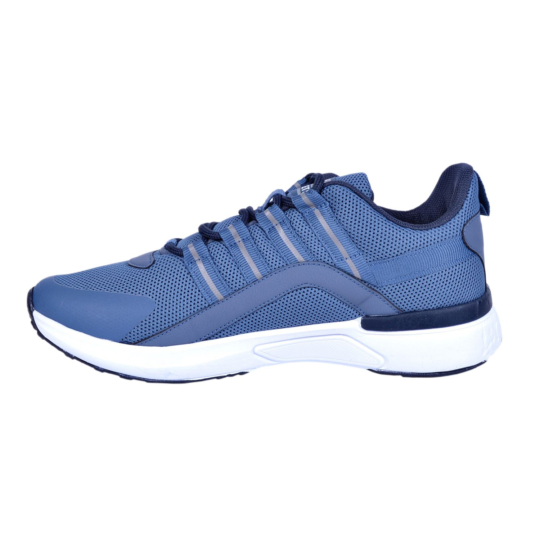 Jump 26483 Lacivert Erkek Spor Ayakkabı