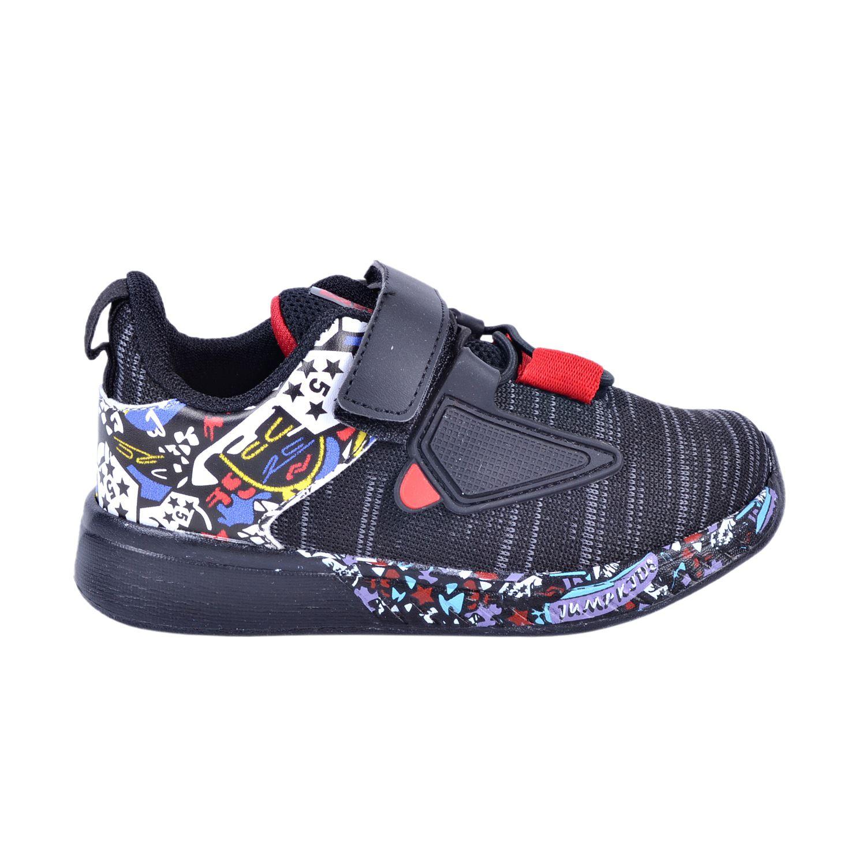 Jump 26092 Çocuk Spor Ayakkabı
