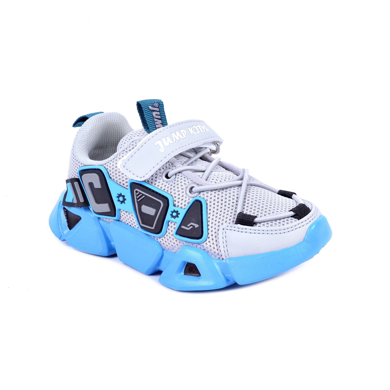 Jump 26133 Çocuk Spor Ayakkabı