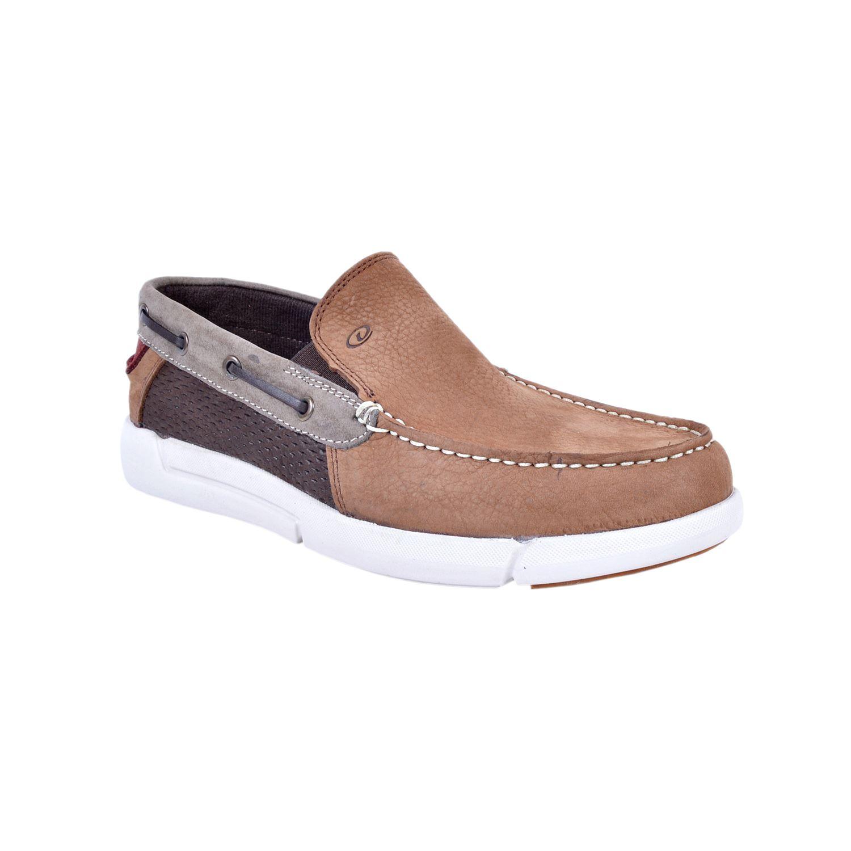 Dexter D91244-22 Deri Ayakkabı