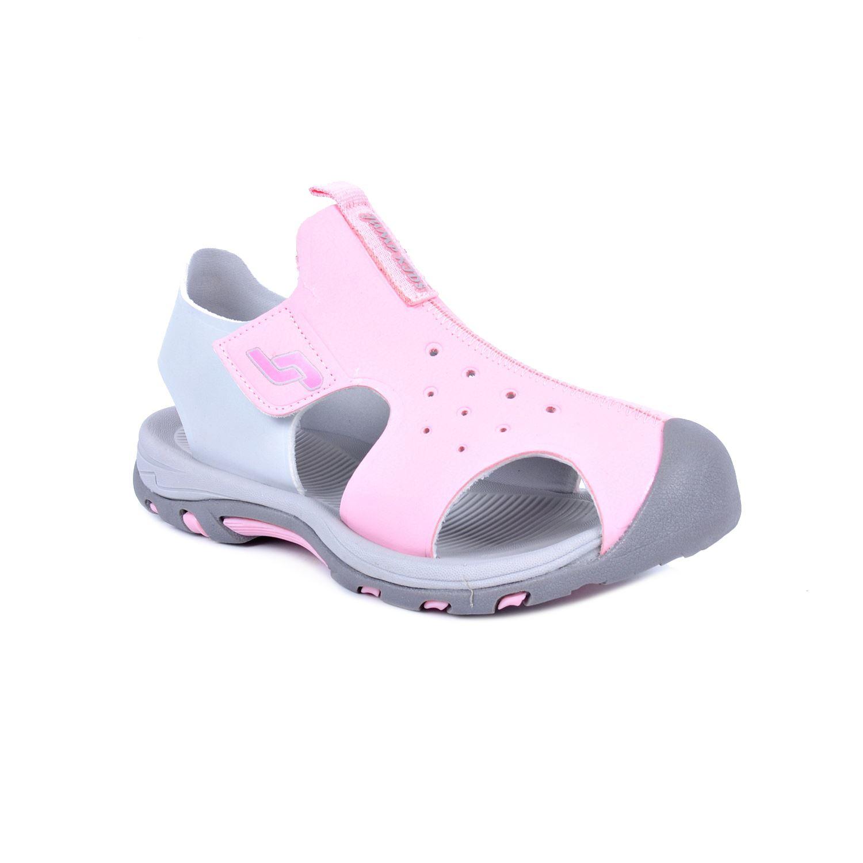 Jump 26107 Kız Çocuk Sandalet