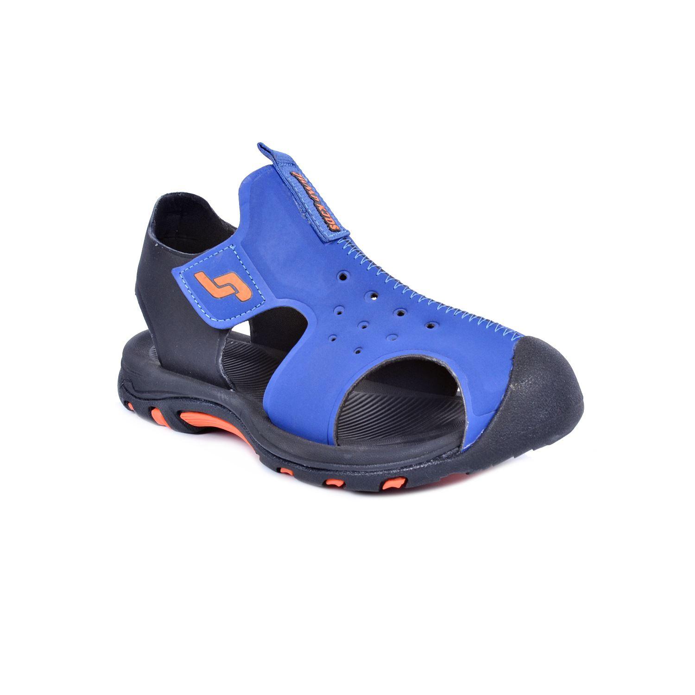 Jump 26107 Erkek Çocuk Sandalet