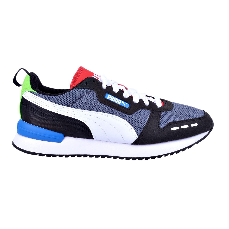 Puma 373117-40 Gri Erkek Spor Ayakkabı