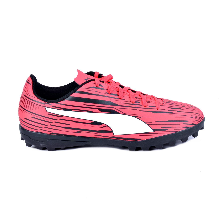 Puma 106574-01 Halı Saha Ayakkabısı