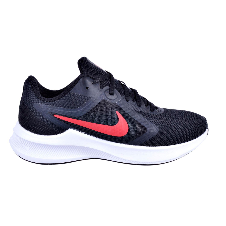 Nike CI9981-006 Siyah Erkek Spor Ayakkabı