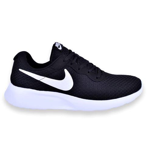 Nike 812654-011 Siyah Erkek Spor Ayakkabı