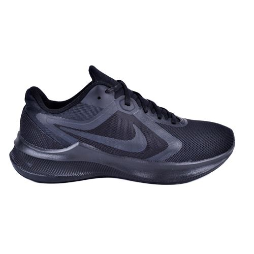 Nike CI9981-002 Siyah Erkek Spor Ayakkabı